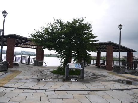 20140730_oosagami_tyousetuike_04