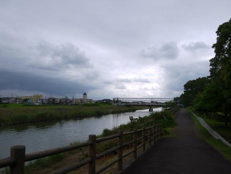 20140731_sinkatagawa1