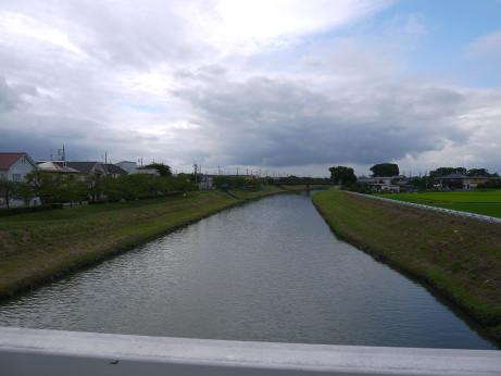 20140731_takasyoubasi