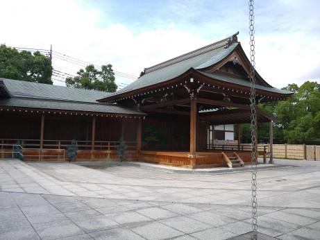 20140801_nougakudou_1
