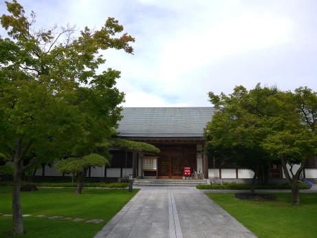 20140801_nougakudou_enter
