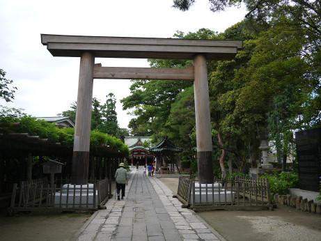 20140802_hisaizu_jinjya_2