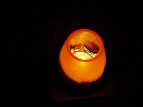 20140804_candle_4