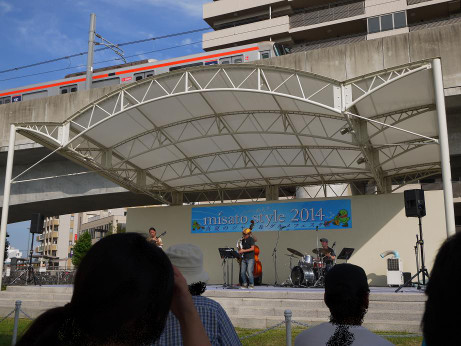 20140804_stage_03