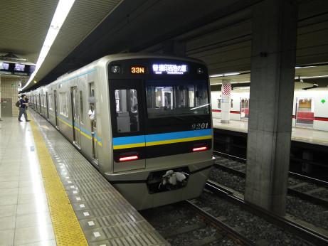 20140807_hokusou_line