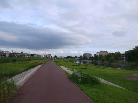 20140808_road1