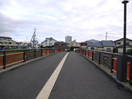 20140812_miyamaebasi
