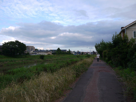 20140812_road03
