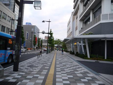 20140812_road04