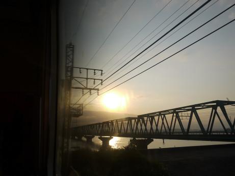 20140814_nagame2