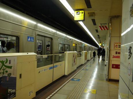20140820_subway