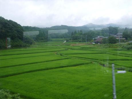 20140821_syasou1