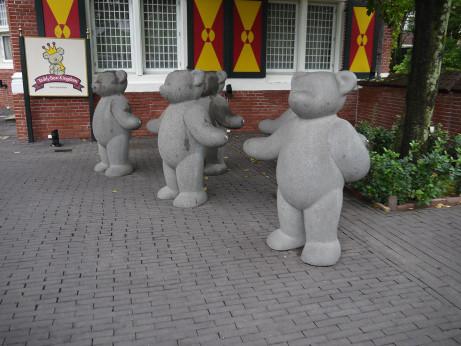 20140823_bear1
