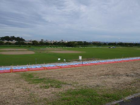 20140825_ground