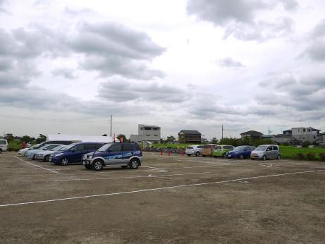 20140826_parking