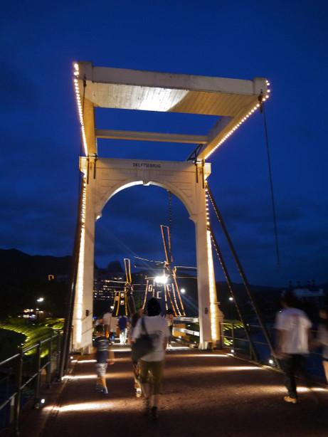 20140830_bridge