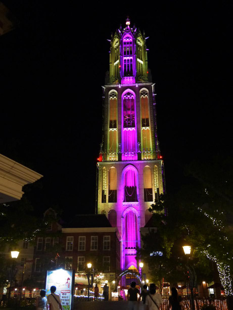 20140905_tower_01