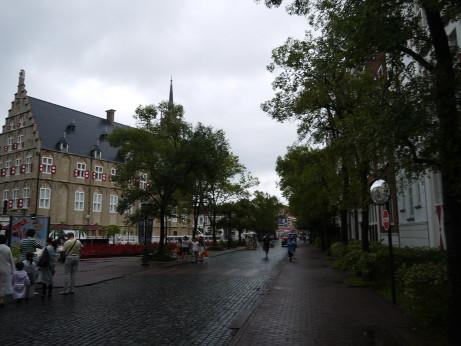 20140908_amsterdam_04
