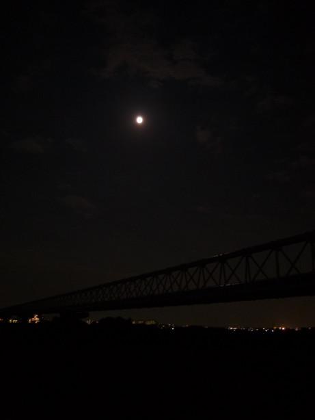 20140910_moon1