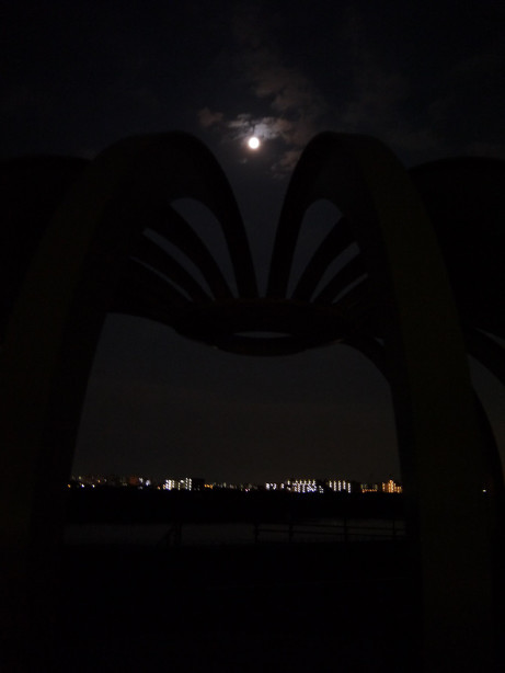 20140910_moon2