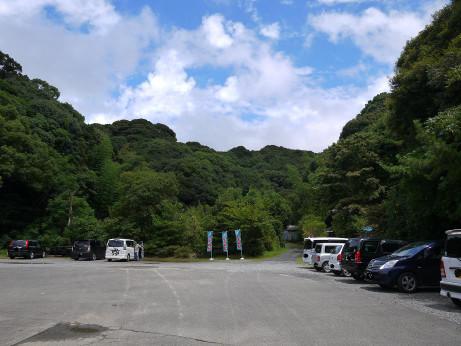 20140913_parking
