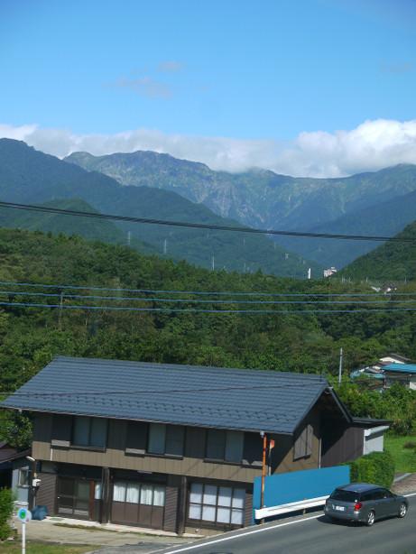 20140914_kesiki_1
