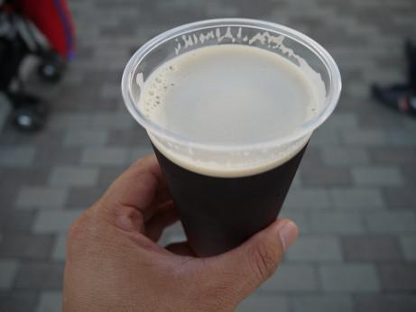 20140915_beer_3