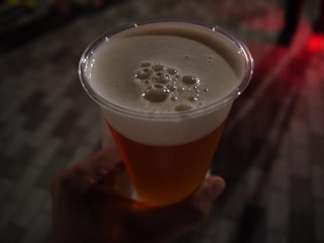 20140915_beer_4
