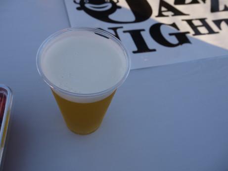 20140915_beer_5