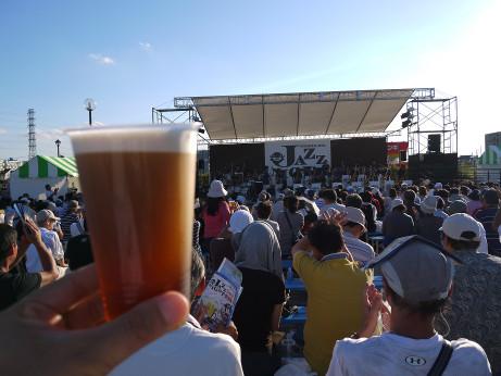 20140915_beer_6