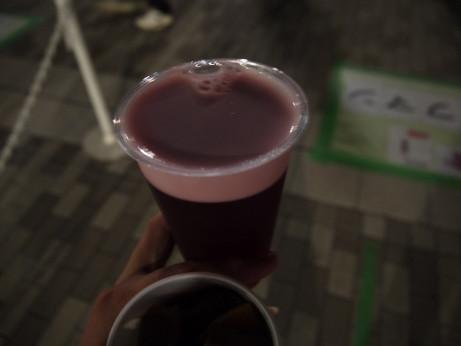 20140915_beer_7