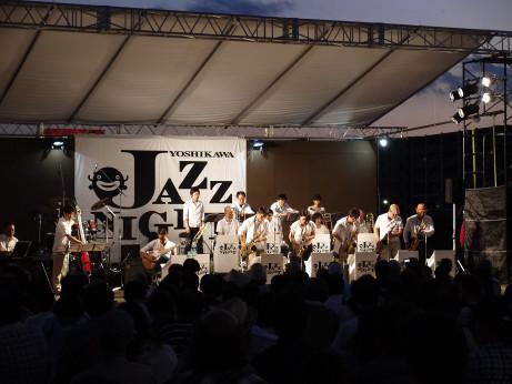 20140915_jazz_4