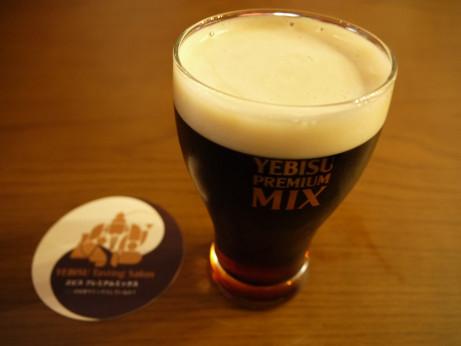 20140916_beer_2