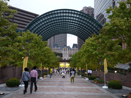 20140916_garden_place_1