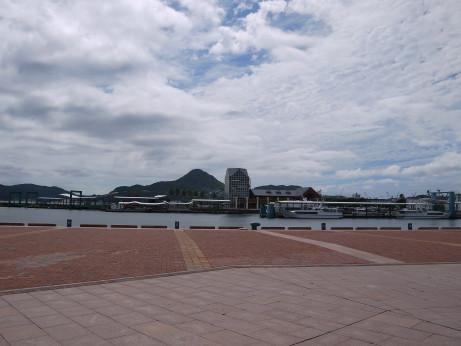 20140917_minato_2