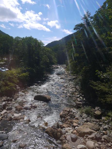 20140918_yubiso_river