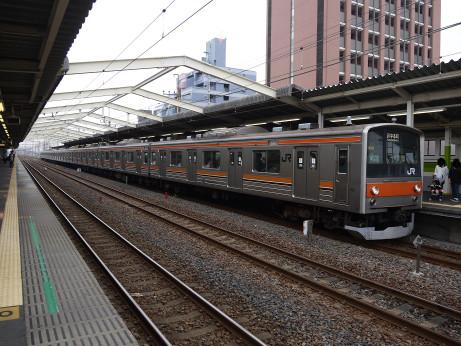 20140921_minami_nagareyama_st