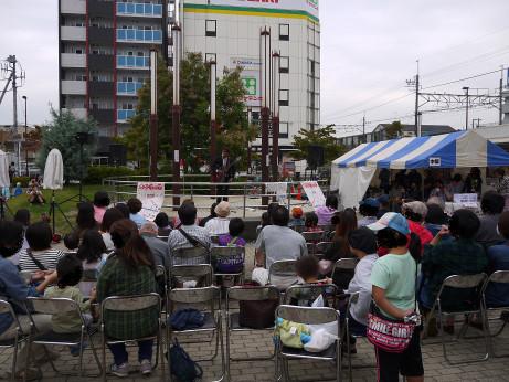 20140921_owarai