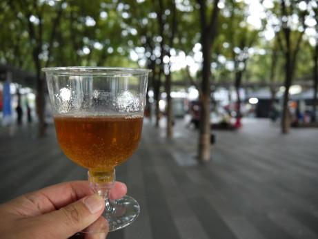 20140922_beer_02