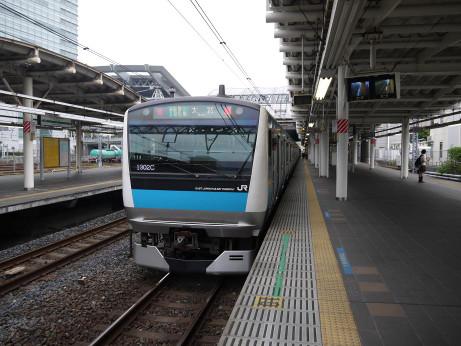 20140922_saitama_sintosin_st_home