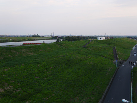 20140924_st_home_1