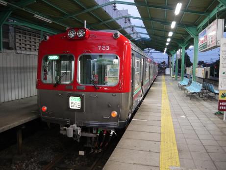 20140928_train_1