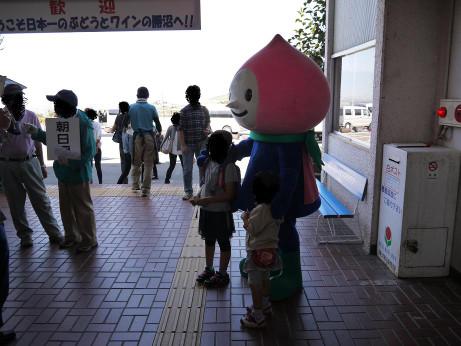 20140929_momozukin