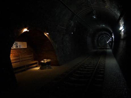 20140929_tunnel