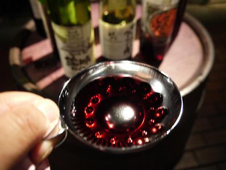 20140929_wine_3