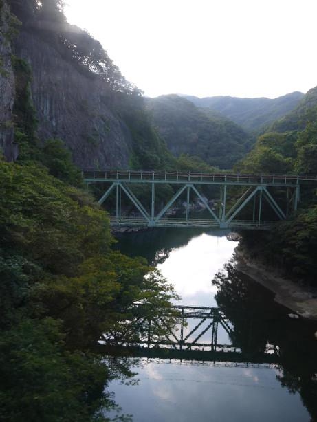 20141001_tonegawa_1