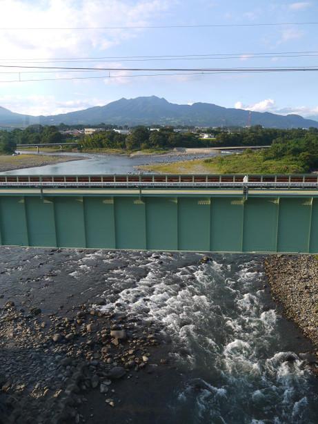 20141001_tonegawa_2