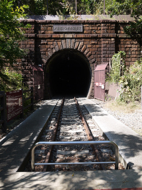 20141002_tunnel_02