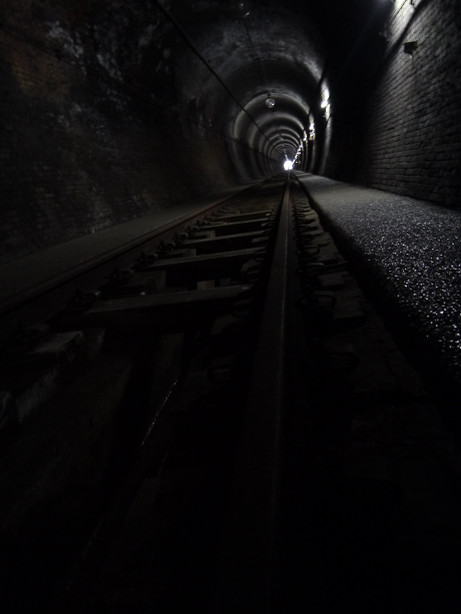 20141002_tunnel_07