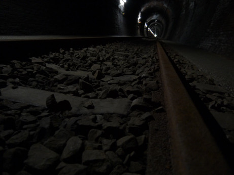 20141002_tunnel_08